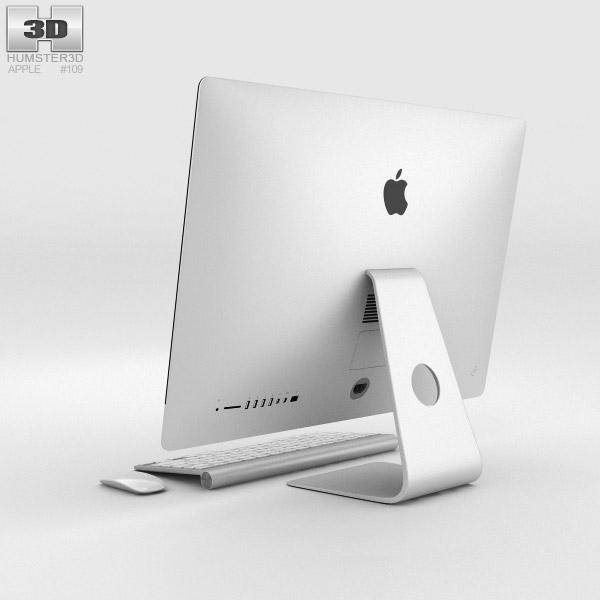 Apple-27-inch-iMac-2014-rear-view