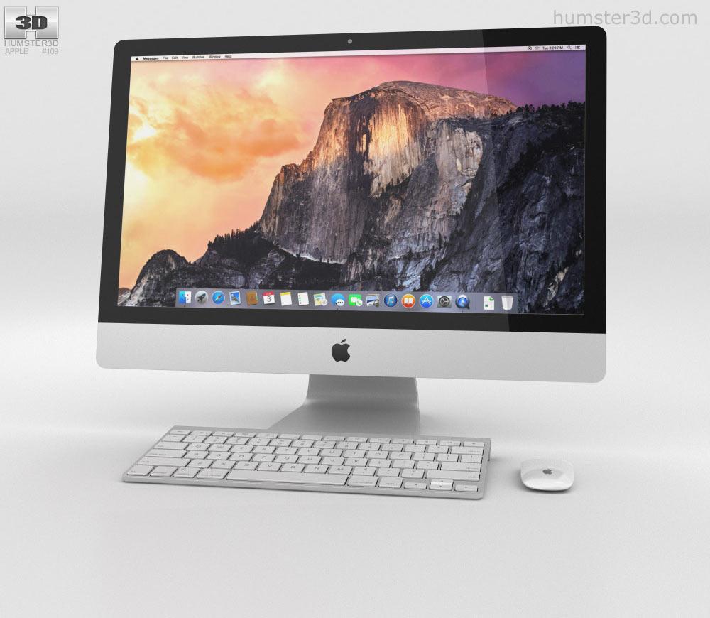 Apple-27-inch-iMac-2014