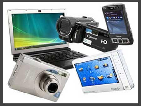 Electronic-Goods1