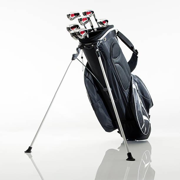 Golf-clubs-1